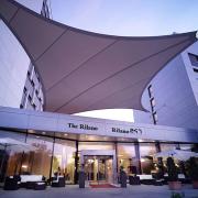 The Rilano Hotel, München