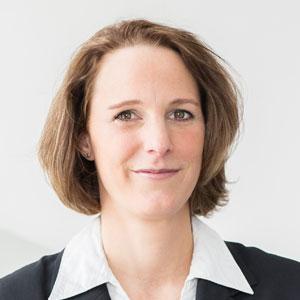 Ulrike Görke