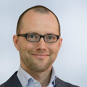 Christoph Greitemann Deutsche Telekom