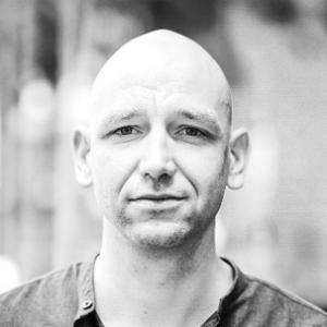 Christian Endt, Referent beim Kompetenztag Geomarketing 2021
