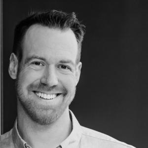 Dr. Sebastian Stoll ist Referent beim Kompetenztag Geomarketing 2021