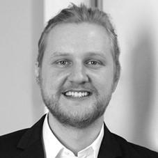 Johann Neugebauer ist Referent beim Kompetenztag Geomarketing 2021