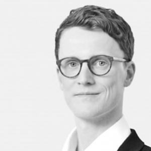 Michyel Koch, Referent bei Kompetenzforum Geomarketing 2021