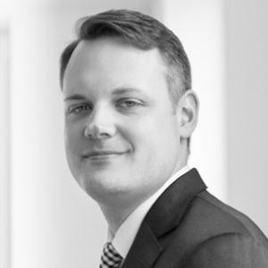 Philipp Borgschulte ist Referent beim KOmpetenztag Geomarketing 2021